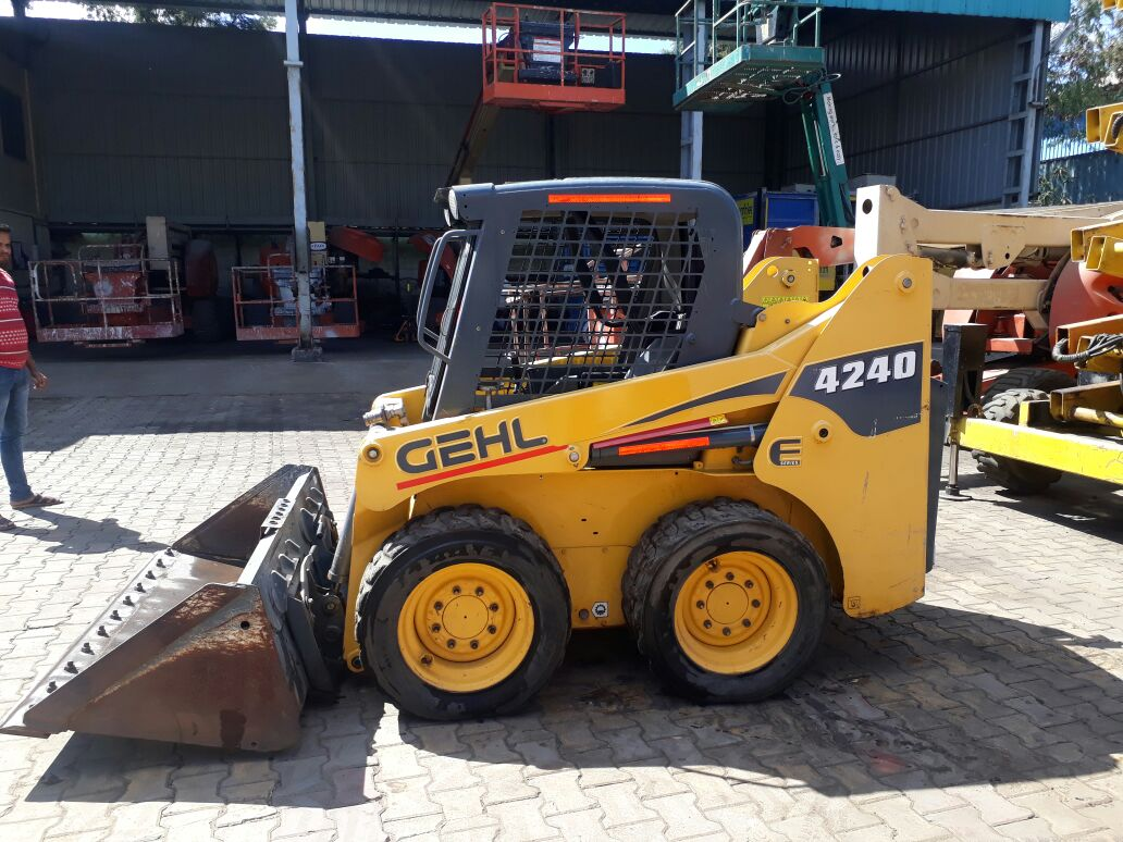 Allequipmentrent com | Find Online New / Used skid steer